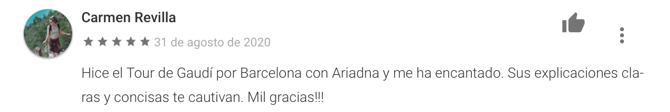 GooglePlay_Comment1