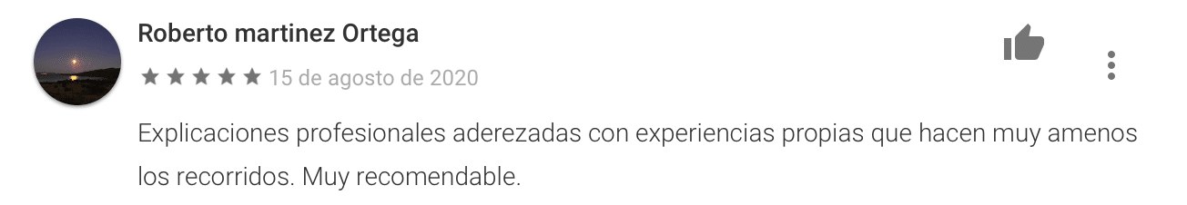 GooglePlay_Comment2